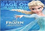العاب مغامرة ملكة الثلج