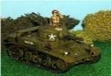 لعبة حرب الدبابات 2015