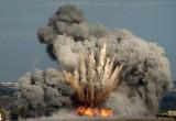 لعبة الحرب على غزة الاصلية