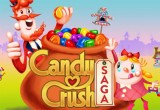 لعبة كاندي كراش Candy Crush 2016