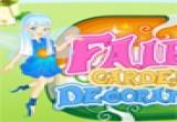 لعبة ديكور تلوين الحديقة 2014