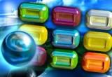 لعبة تفجير المربعات Arkanoid 4000