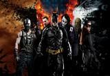 العاب تلوين باتمان وروبن