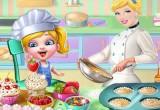 العاب طبخ للبنات 2021