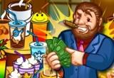 لعبة مقهى الحب 3