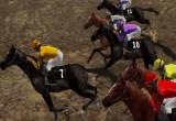 لعبة صهيل الخيول