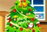 العاب تلوين وتزيين شجرة راس السنة الهجرية