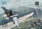 لعبة تلوين الطائرة المروحية