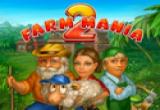 لعبة جنون المزرعة العائلة الكبيرة الجديدة