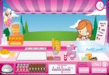 لعبة بيع الايسكريم في الصيف 2015