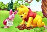 لعبة الدب سارق العسل