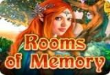 لعبة غرف الذاكرة اون لاين