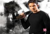 لعبة الممثل الهندي سهيل خان