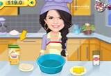 العاب طبخ بنات حقيقية