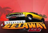لعبة Getaway
