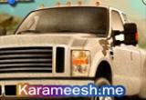 العاب سيارات فلاش منوعة