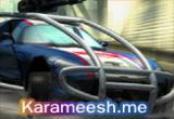 العاب سيارات اكشن 2016