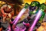 تحميل لعبة الجحيم الاسود Zombie Murder